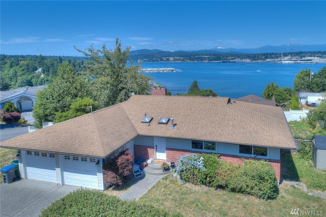 314 Tracy Ave N, Port Orchard, WA 98366