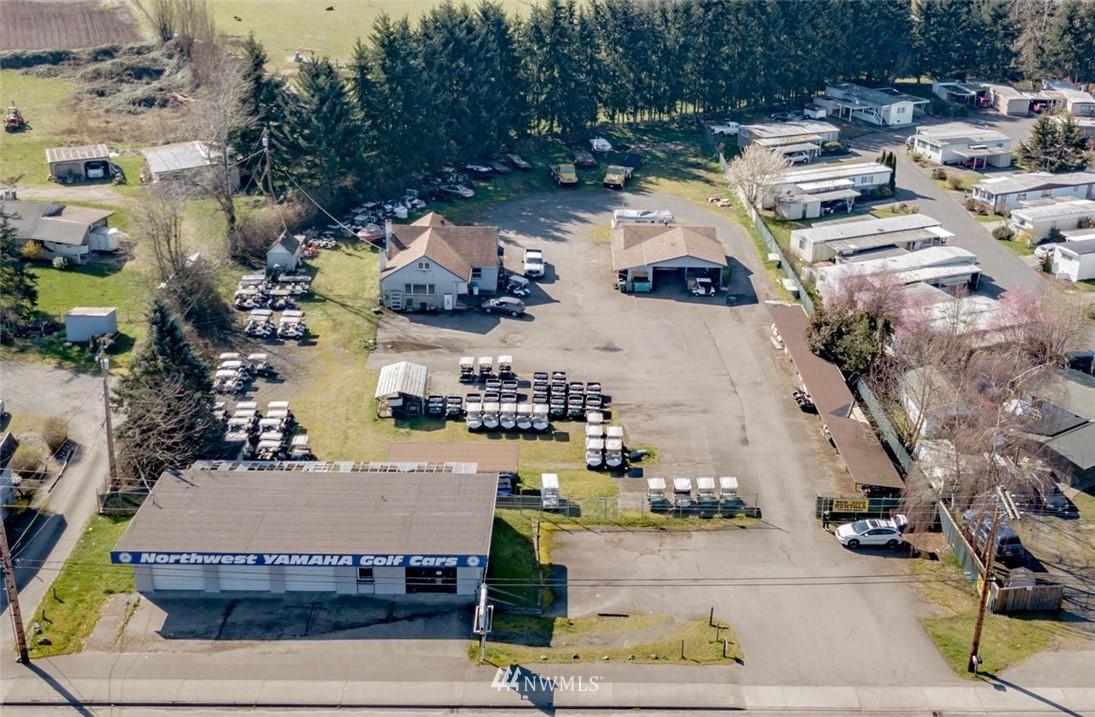 7220 River Rd E, Puyallup, WA 98371