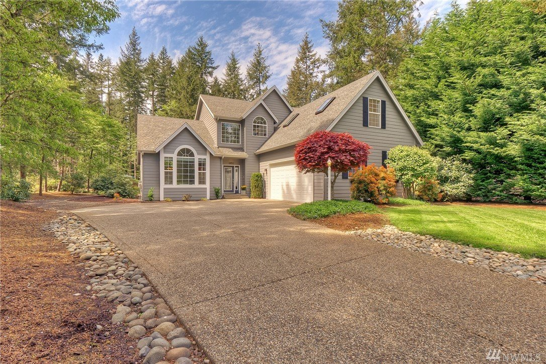 6852 McCormick Woods Dr SW, Port Orchard, WA 98367