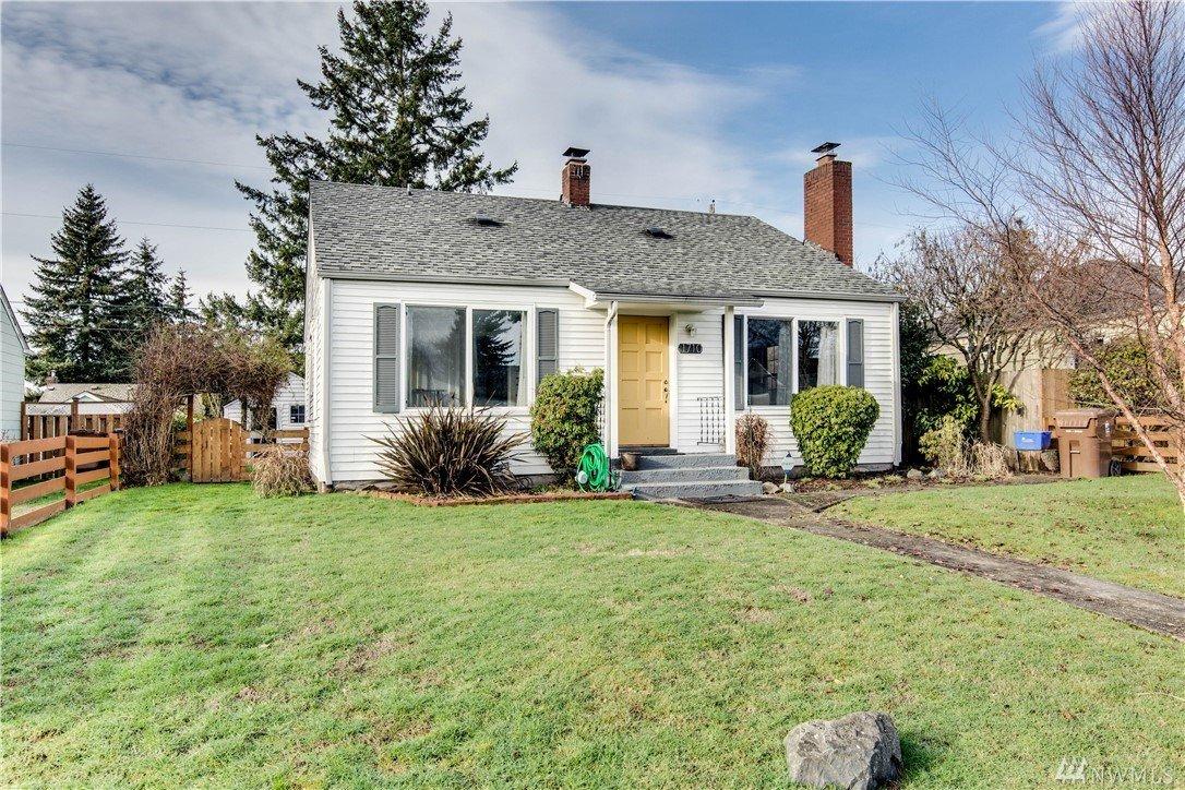 1710 Oakes St, Tacoma, WA 98405
