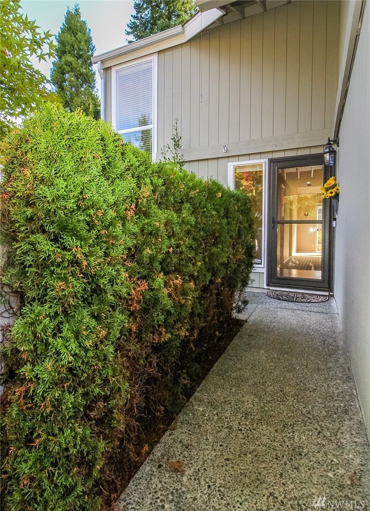 31906 SW 34th Place , Federal Way, WA 98023