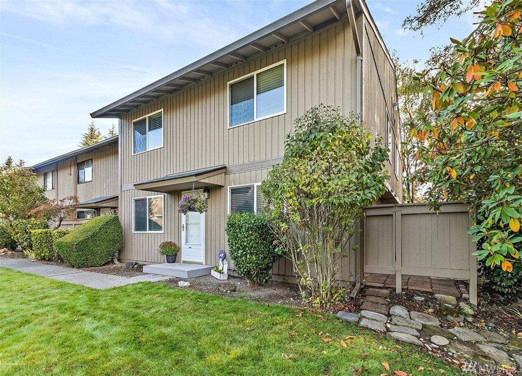 5904 N 15TH , Tacoma, WA 98406