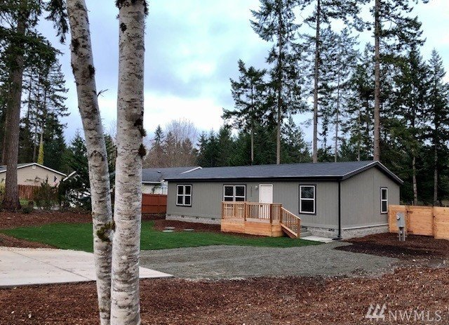 2523 194th Ave SW, Lakebay, WA 98349