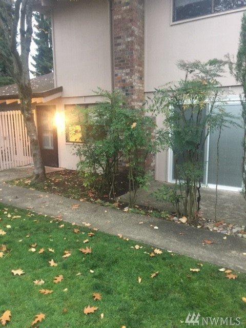 2822 Garden Ct , Steilacoom, WA 98388