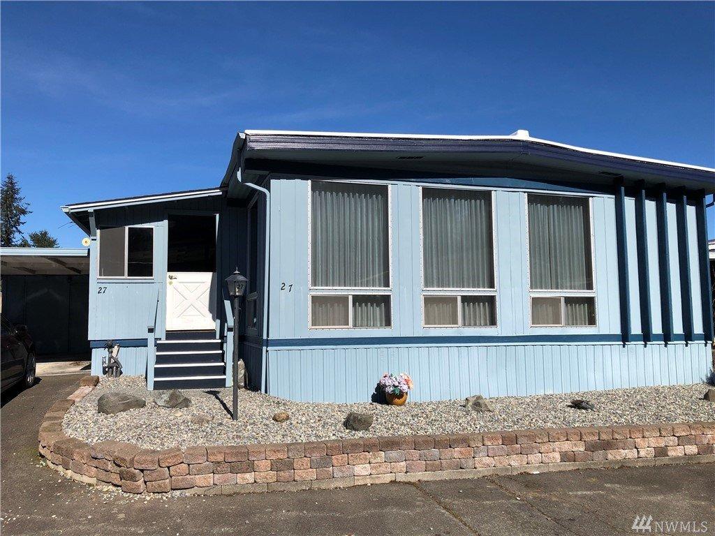 3702 Hunt Street NW, Gig Harbor, WA 98335