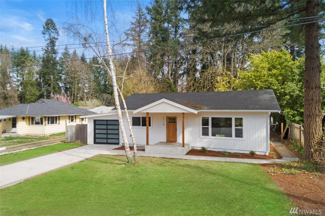 3718 Dyes Inlet Rd NW, Bremerton, WA 98312