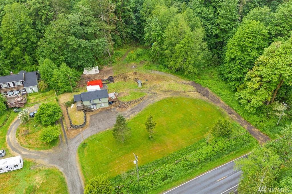 11106 Crescent Valley Dr NW, Gig Harbor, WA 98332