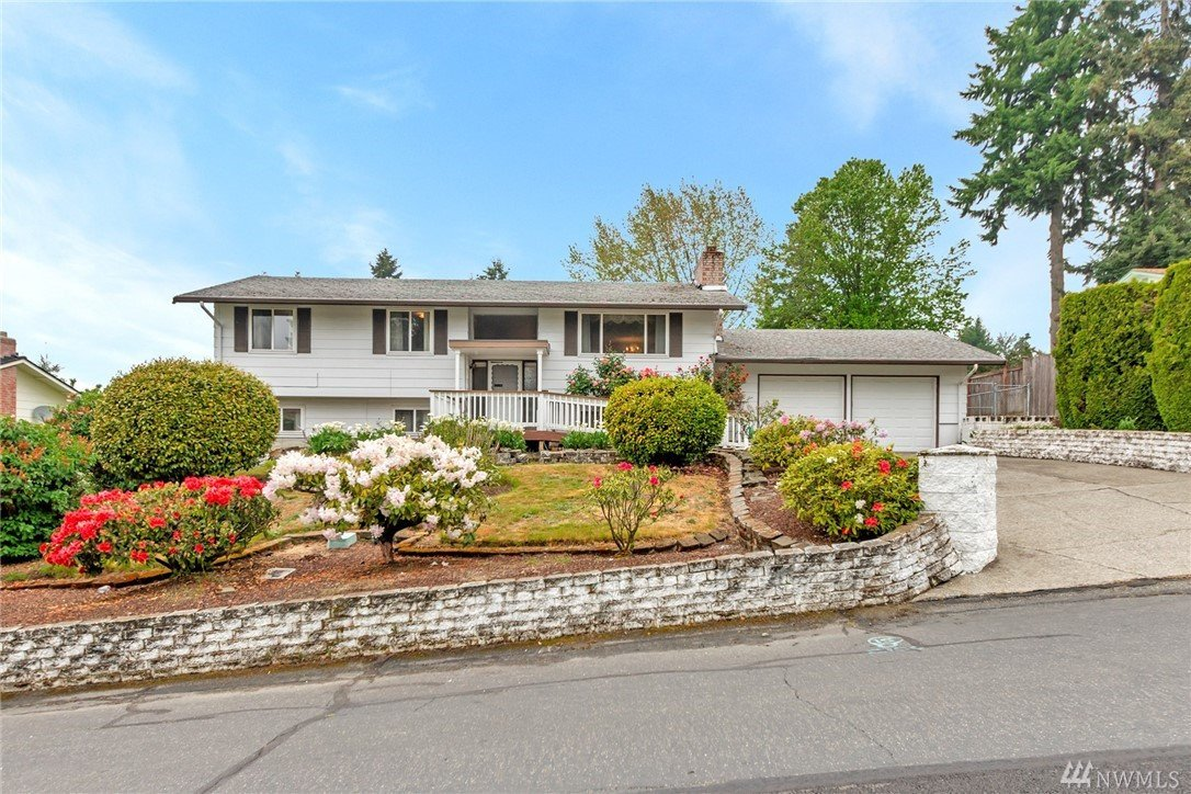 11209 108th St SW, Tacoma, WA 98498