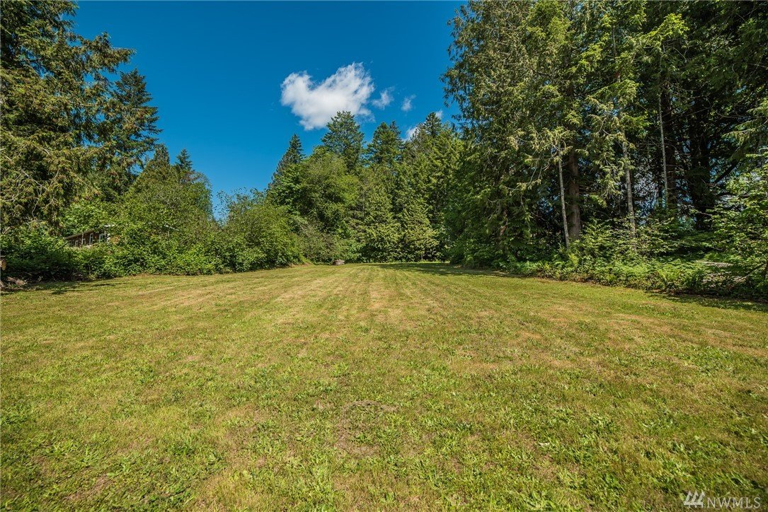 490 E Wood Lane , Shelton, WA 98584