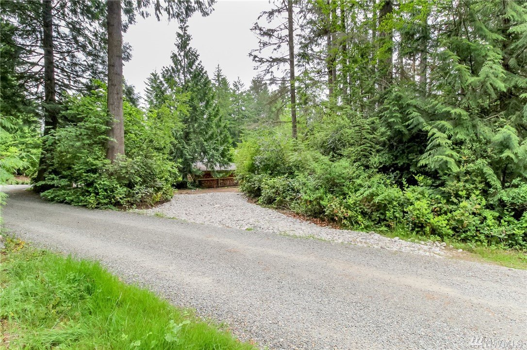 58th Ave NW, Gig Harbor, WA 98332