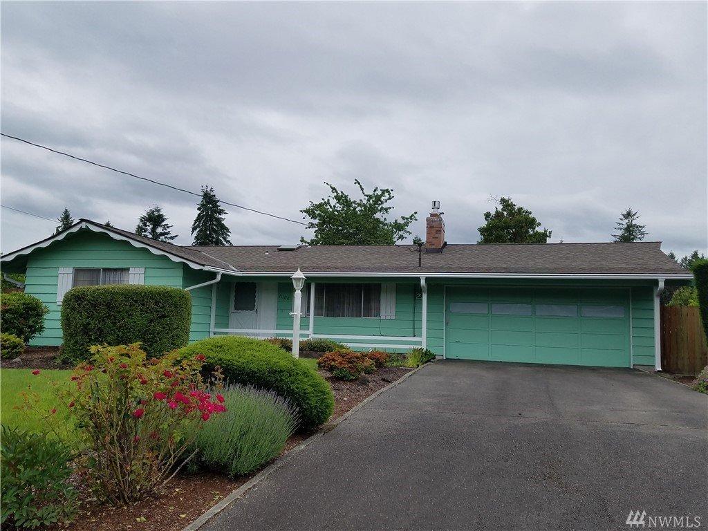 11108 108th St Ct SW, Tacoma, WA 98498