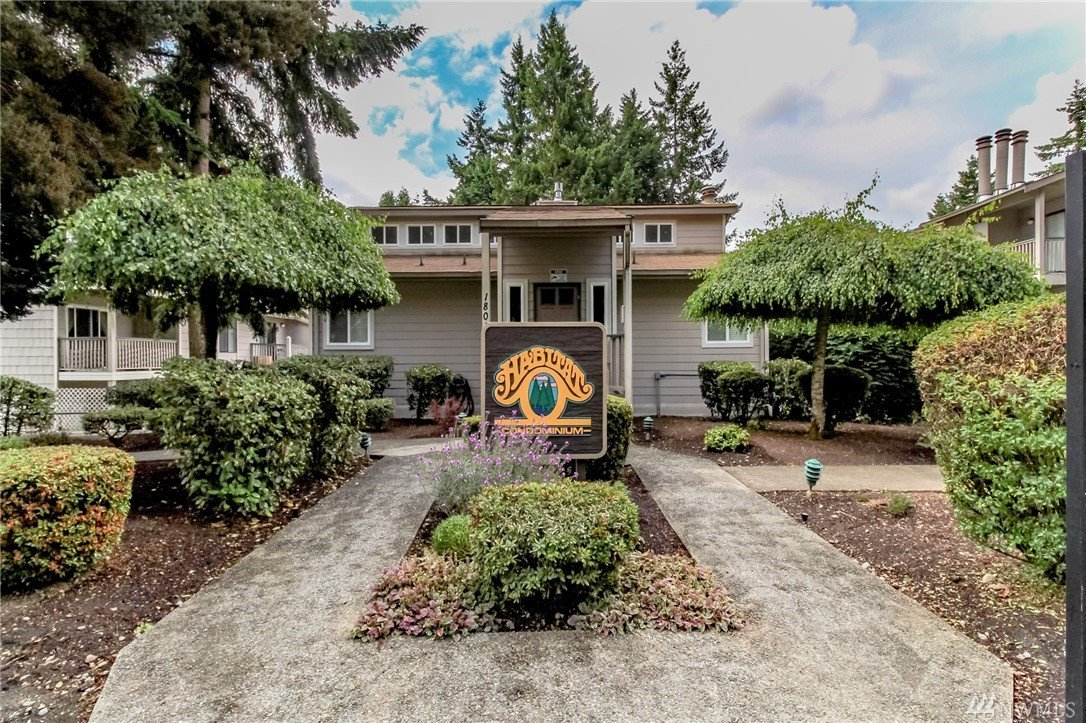 33020 S 17th Place , Federal Way, WA 98003