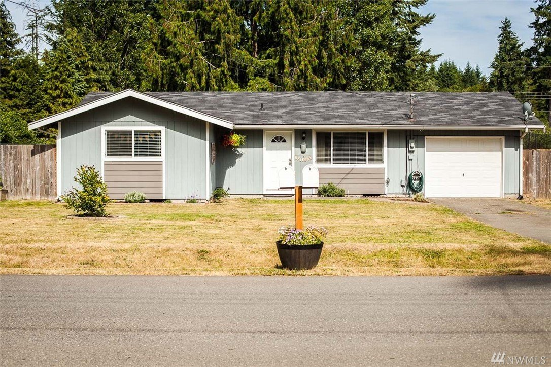 11789 Denny Ave SW, Port Orchard, WA 98367