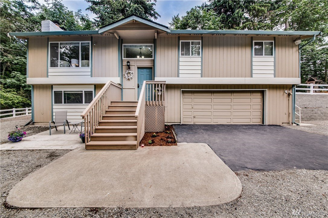 5821 98th Ave NW, Gig Harbor, WA 98335