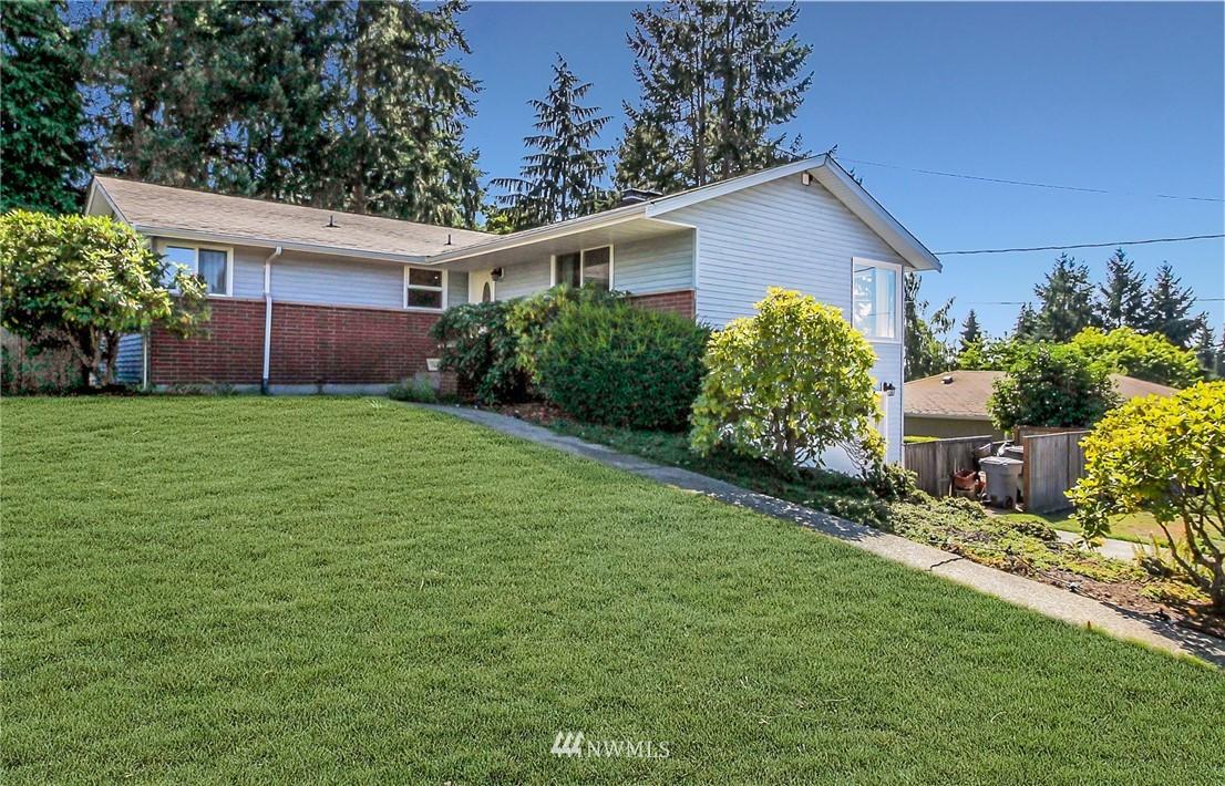 7302 24th St W, Tacoma, WA 98466