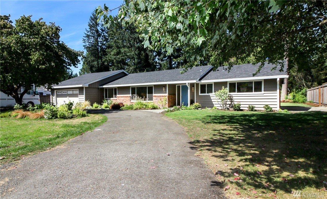 8503 116th St SW, Lakewood, WA 98498
