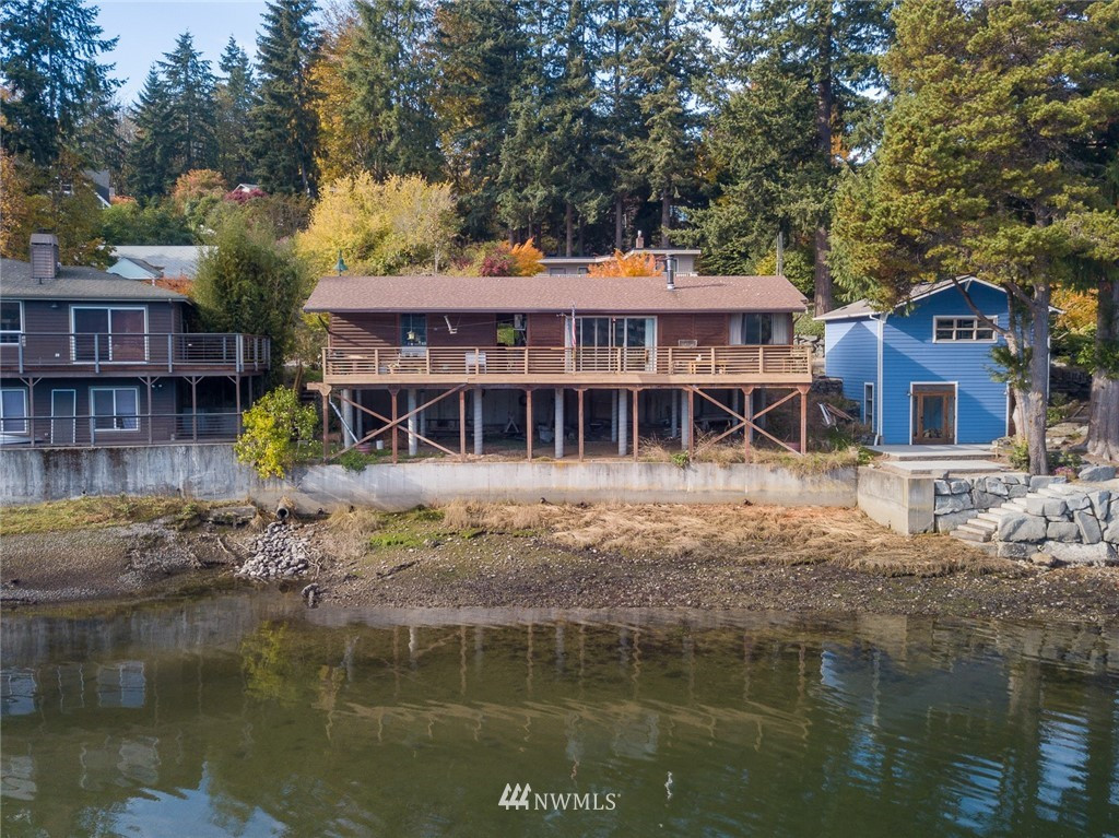 9307 N Harborview Dr, Gig Harbor, WA 98332