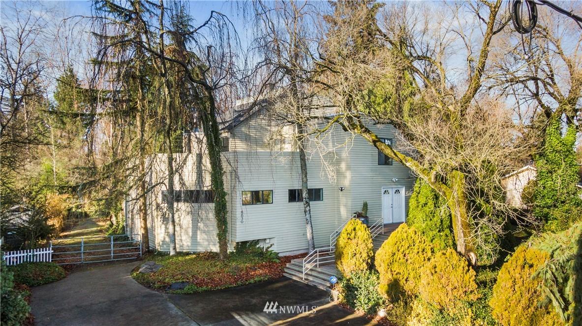 8630 McKinley Ave E, Tacoma, WA 98445