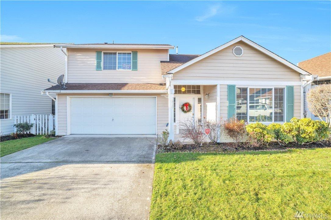 7810 52nd Ave W, Lakewood, WA 98499