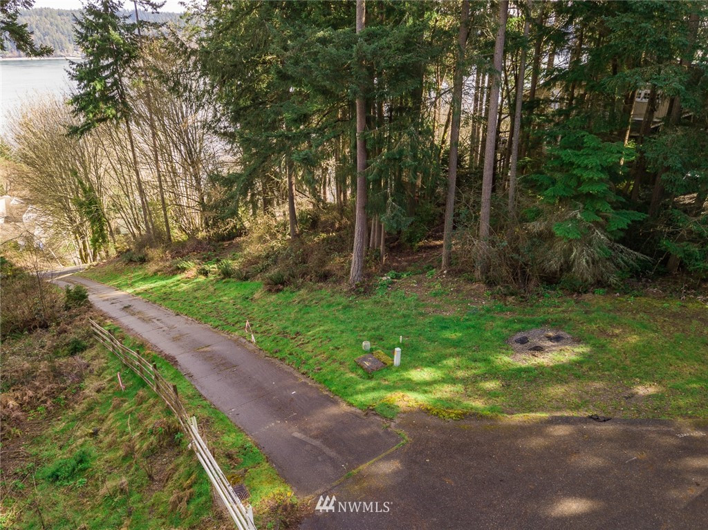 906 120th St NW, Gig Harbor, WA 98332