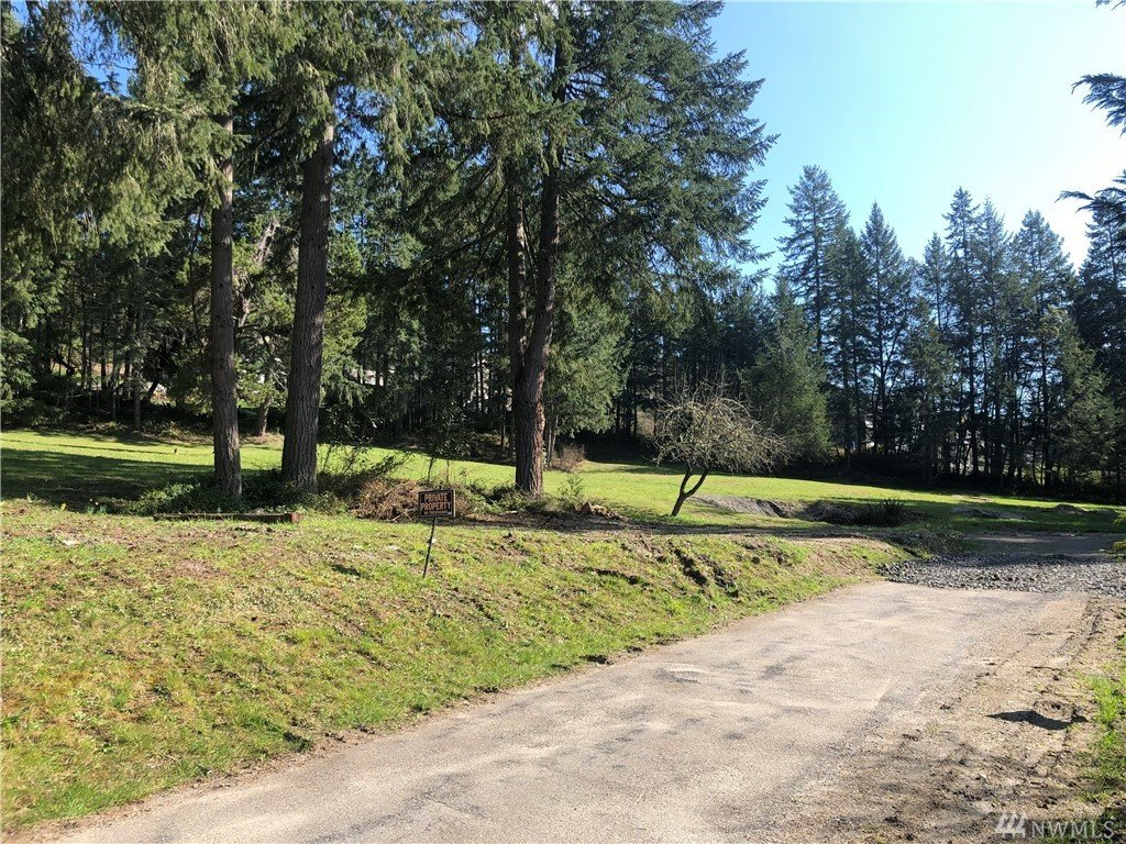 7604 Rosedale Rd NW, Gig Harbor, WA 98335