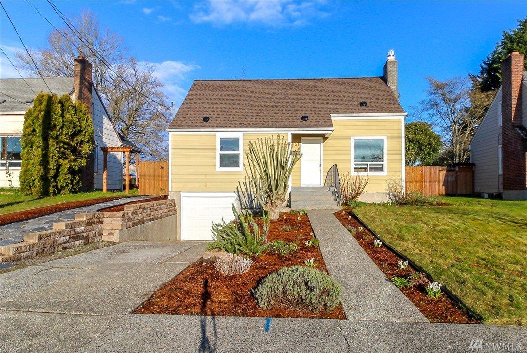 651 N Howard St, Tacoma, WA 98406