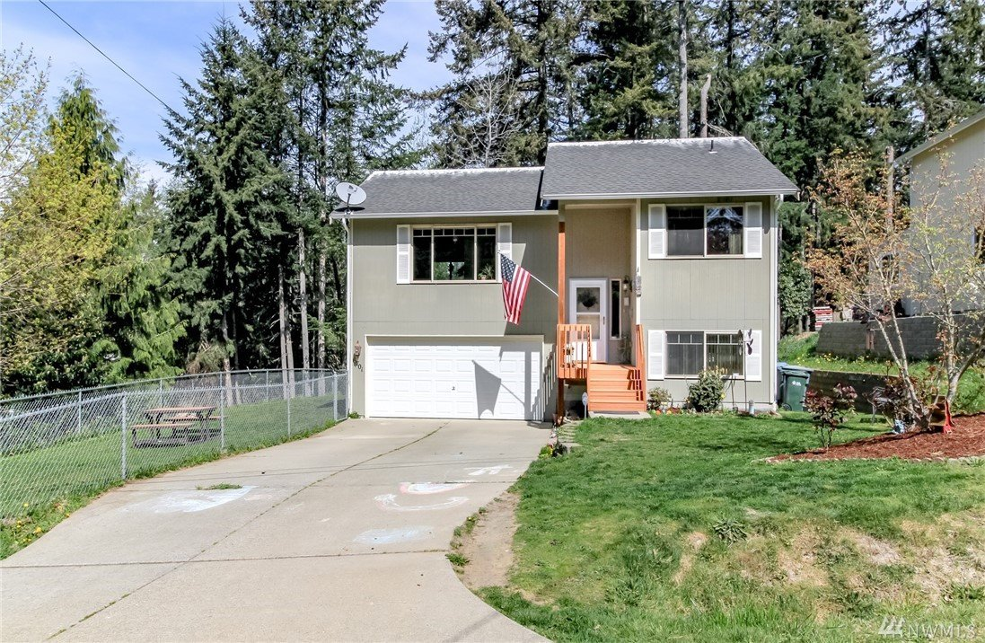 6701 87th St NW, Gig Harbor, WA 98332