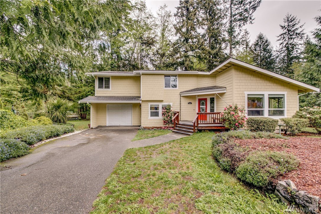 7515 54th Ave NW, Gig Harbor, WA 98335