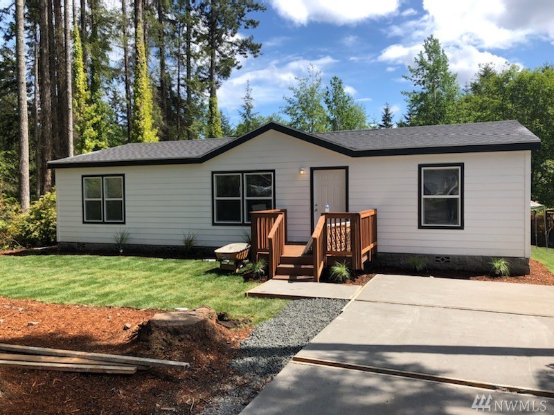 2409 194th Ave SW, Lakebay, WA 98349