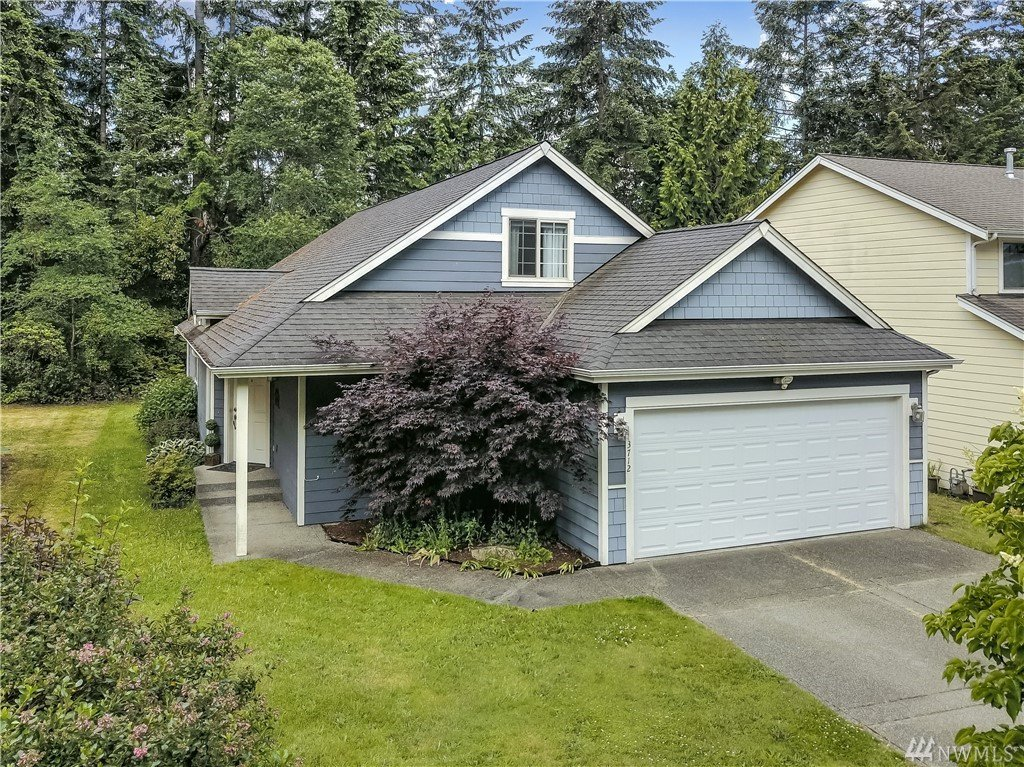 3712 SE Lovell St, Port Orchard, WA 98366