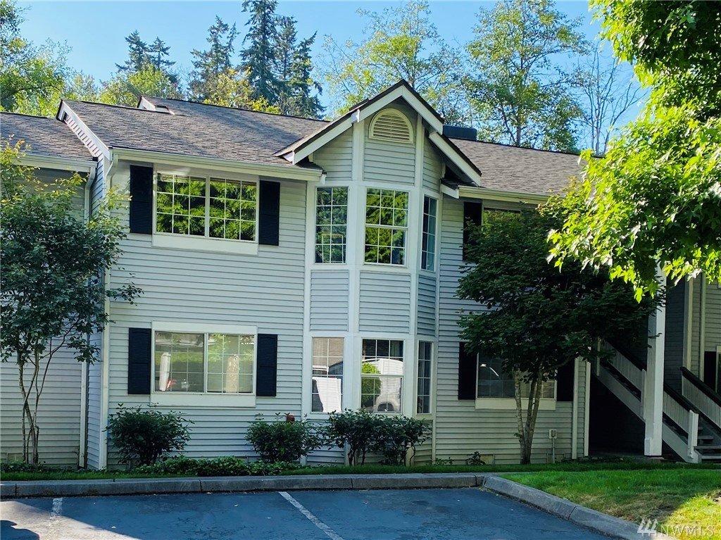 23305 Cedar Wy, Mountlake Terrace, WA 98043