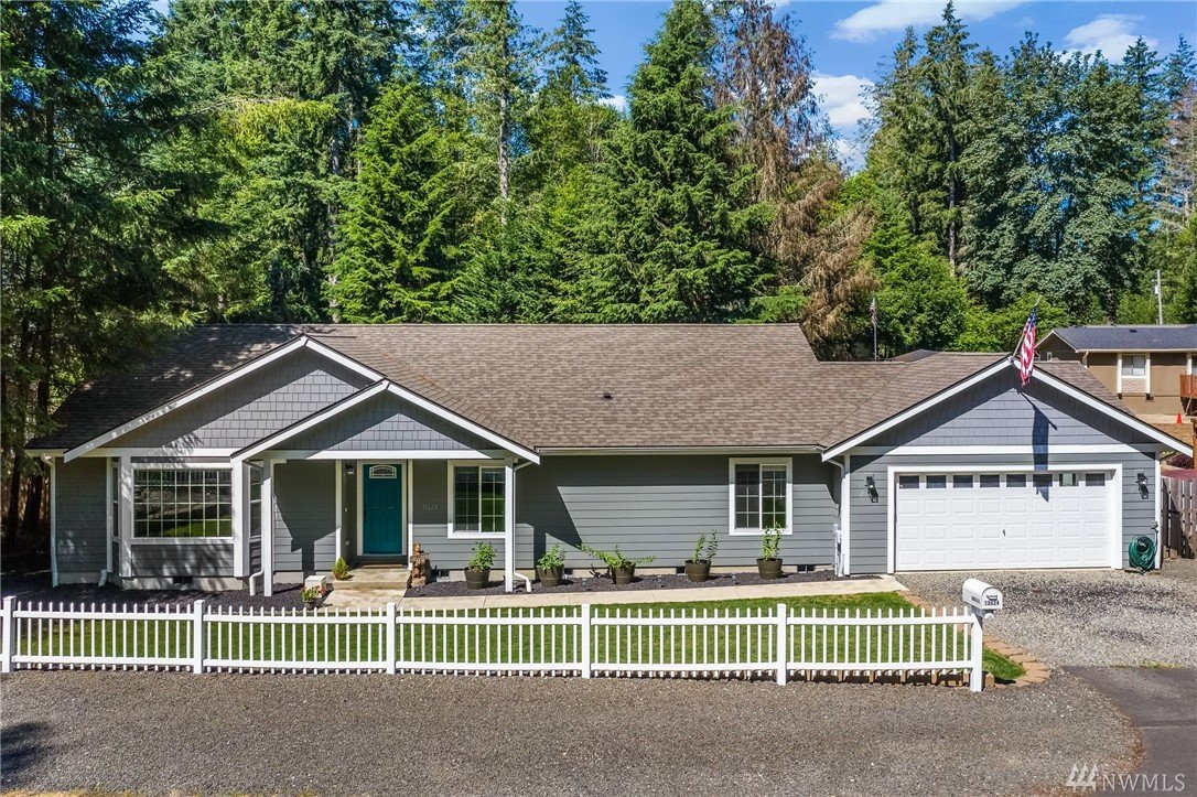 13624 142nd Ave NW, Gig Harbor, WA 98329
