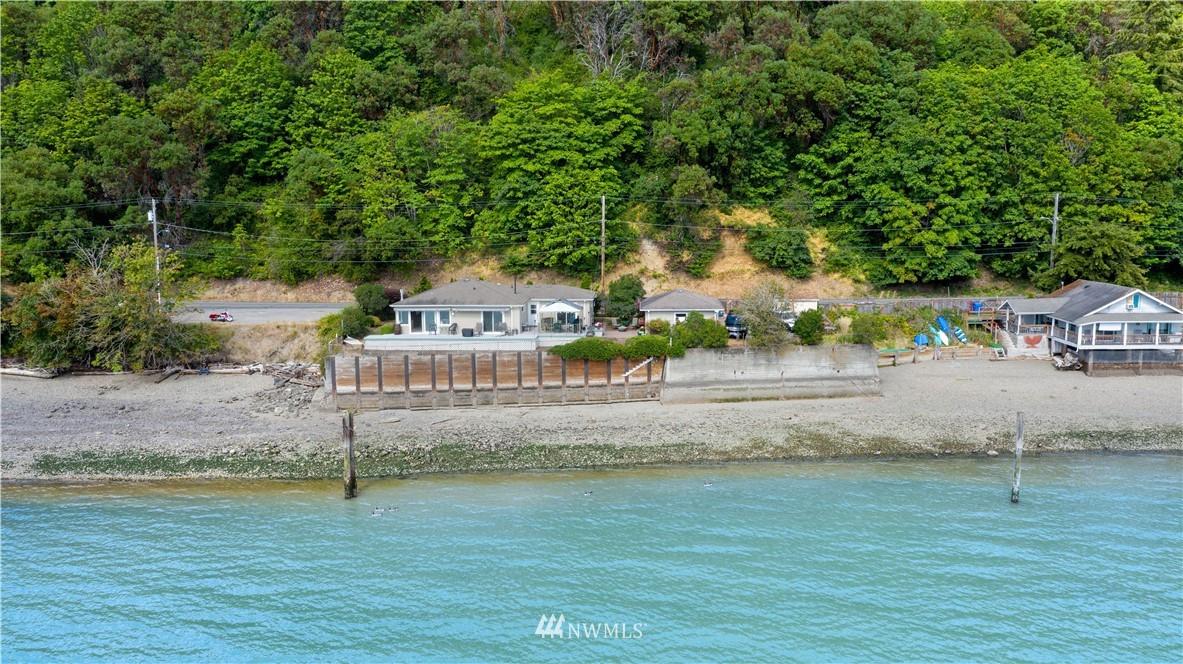 5118 Marine View Dr, Tacoma, WA 98422