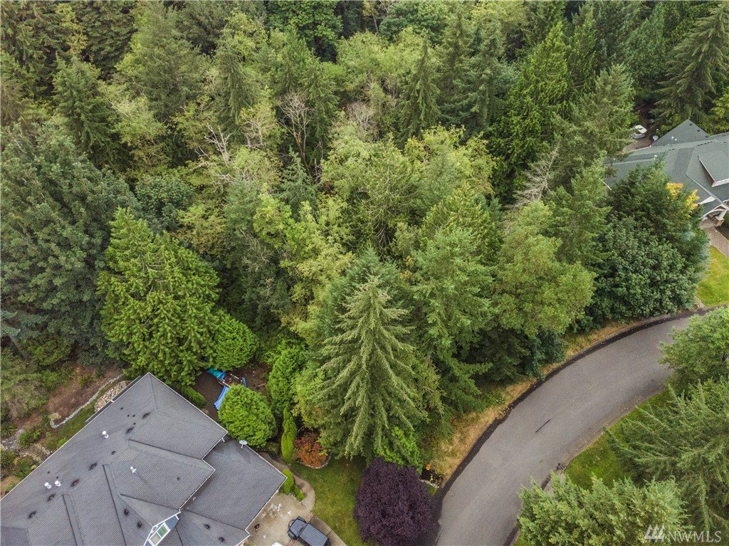 11614 52nd Av Ct NW, Gig Harbor, WA 98332
