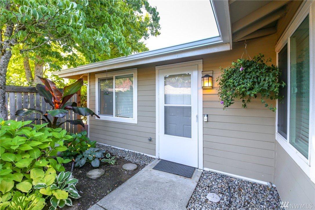 5702 N 33rd St, Tacoma, WA 98407