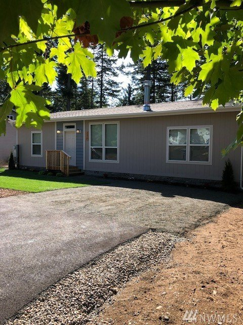2214 197th Ave SW, Lakebay, WA 98349