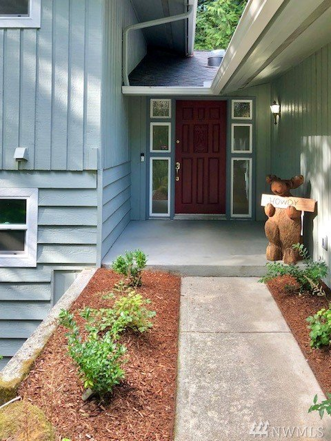 5322 43rd Av Ct NW, Gig Harbor, WA 98335