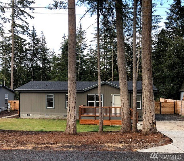 2525 194th Ave SW, Lakebay, WA 98349