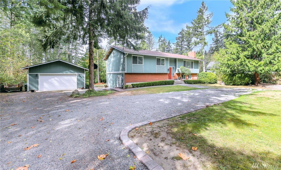 13310 94th Ave NW, Gig Harbor, WA 98329