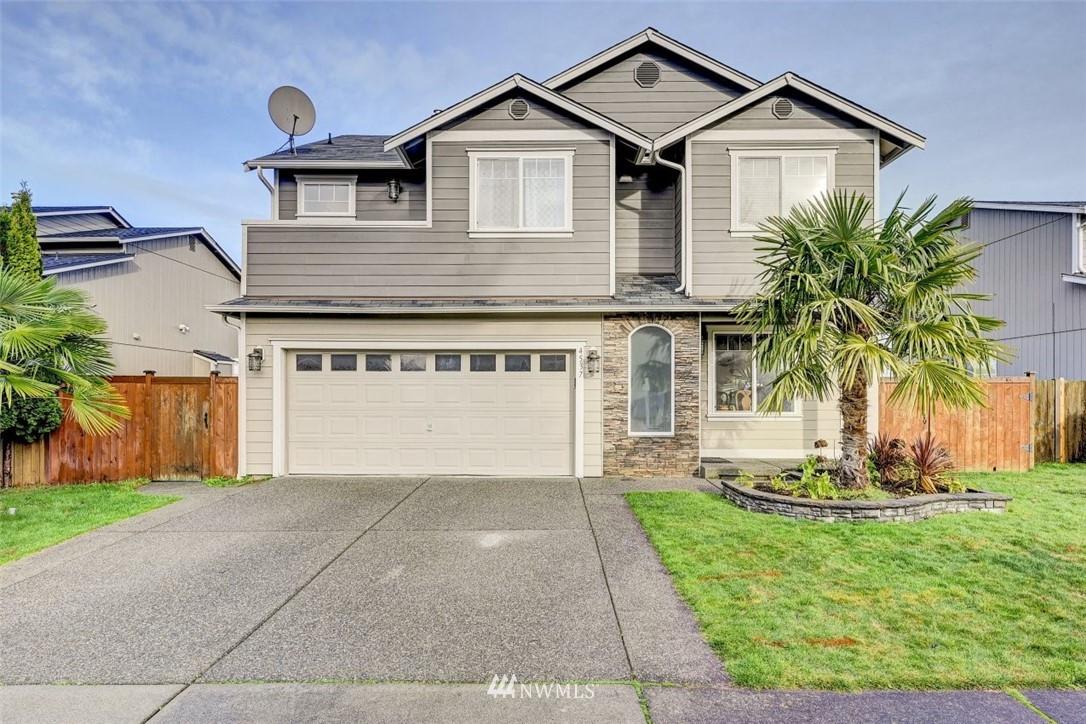 4537 S 79th St, Tacoma, WA 98409