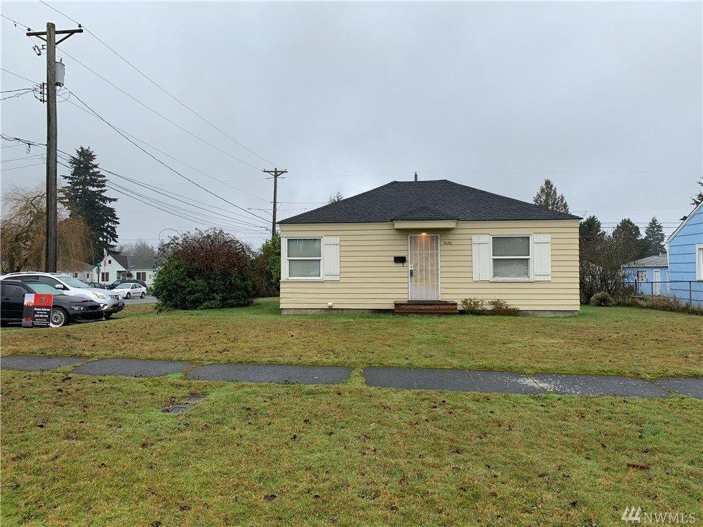 4640 E G St, Tacoma, WA 98404