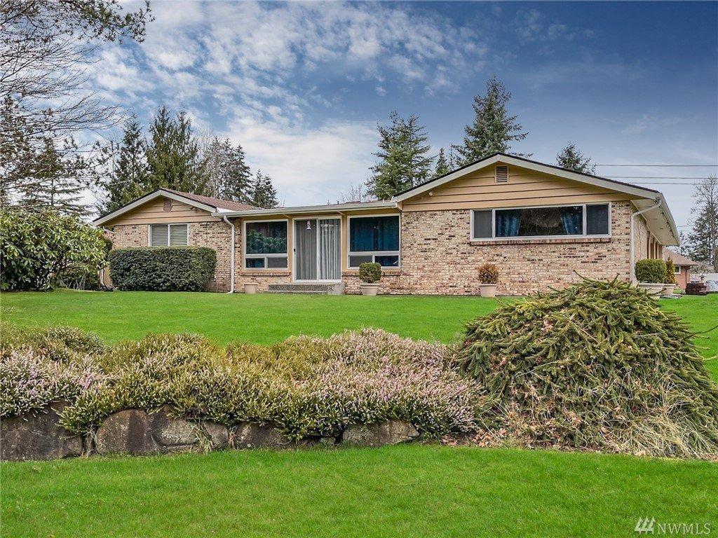 11314 Loma Place SW, Lakewood, WA 98499