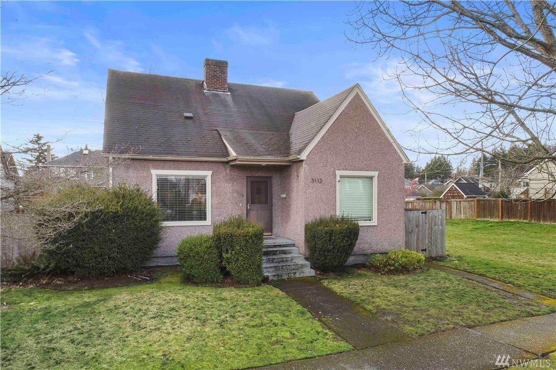 3112 N 21st St, Tacoma, WA 98406