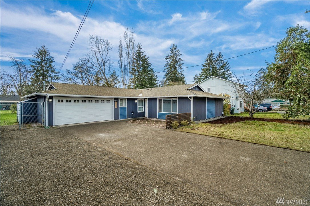 9822 116th St SW, Lakewood, WA 98498
