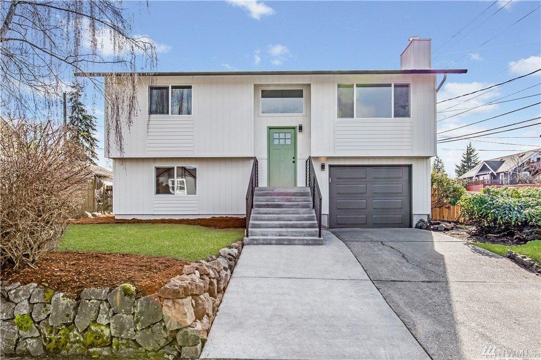 5144 N 47th St, Tacoma, WA 98407