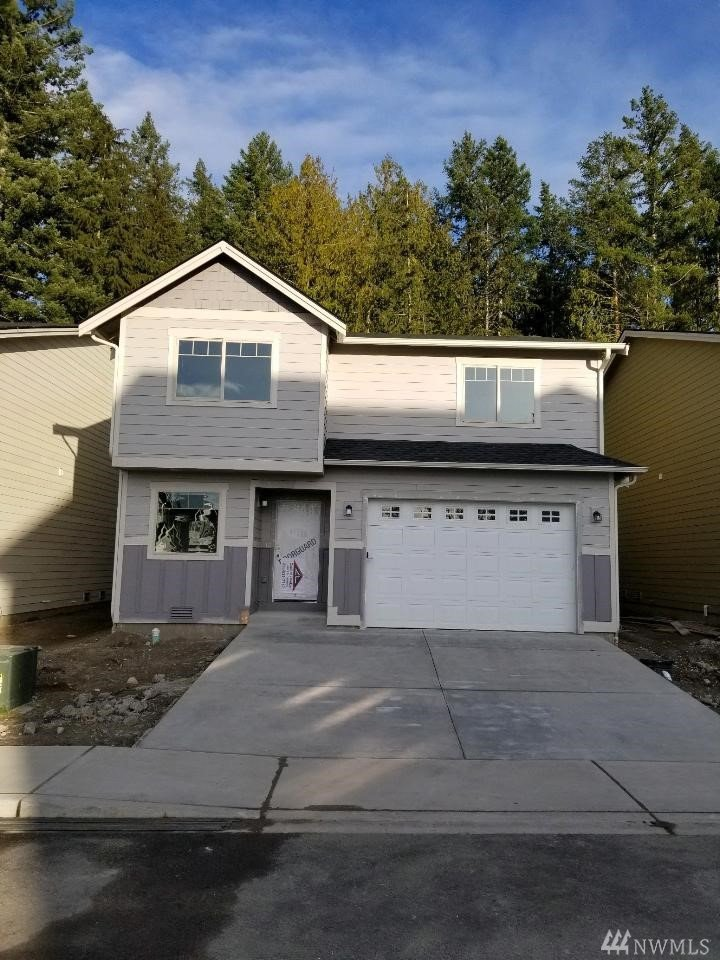 2357 SE Kelby Circle, Port Orchard, WA 98366