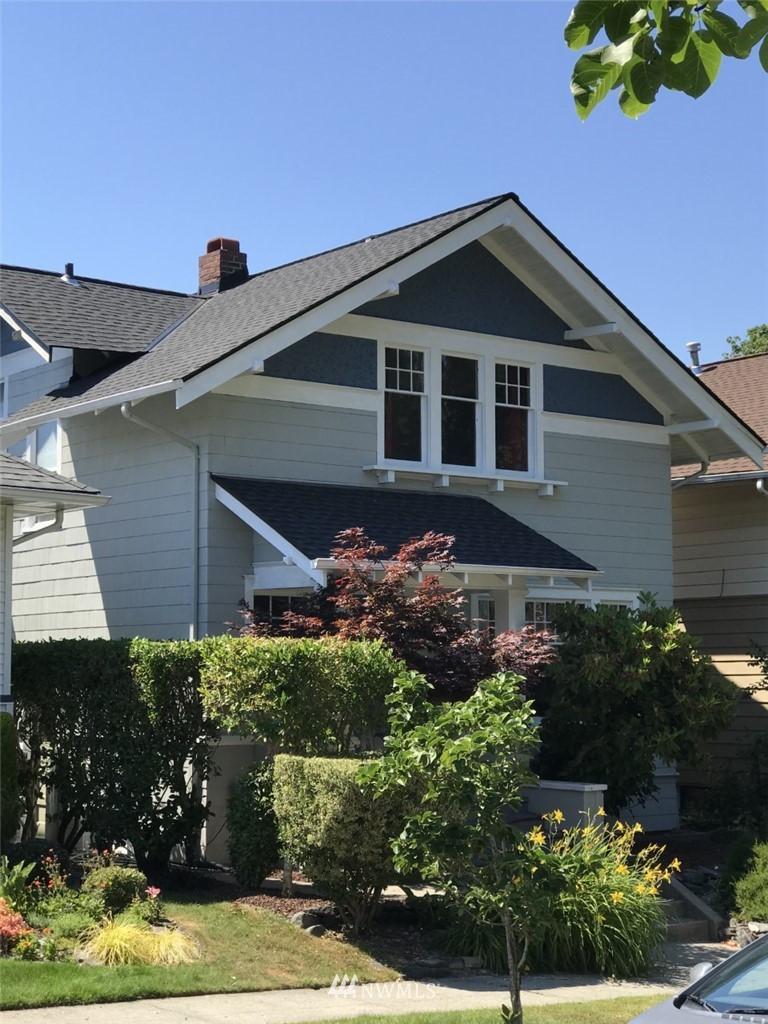 1514 N Fife Street, Tacoma, WA 98372