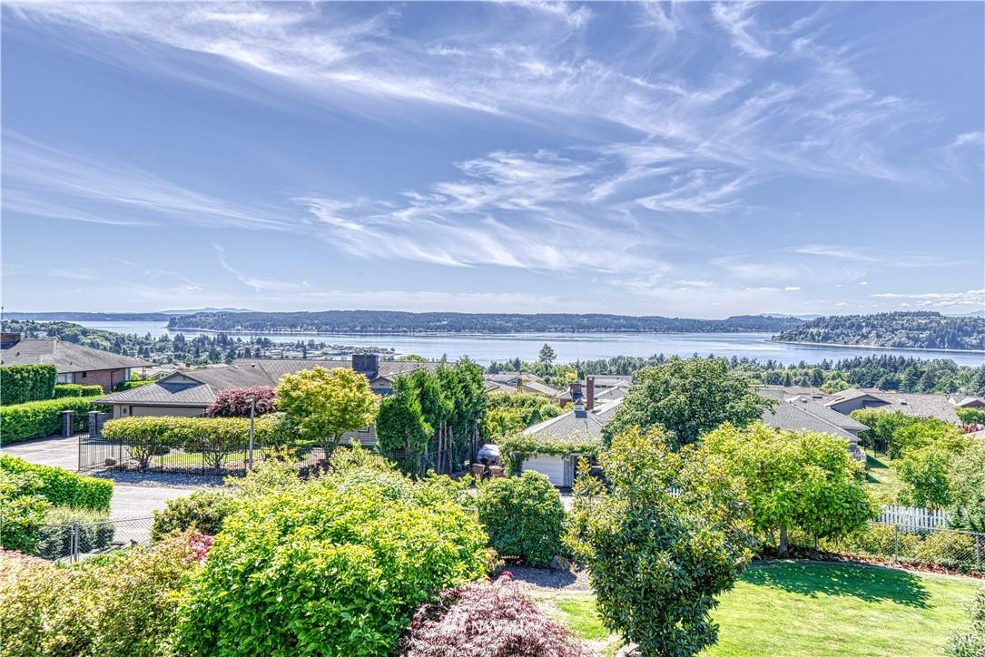 958 S Aurora Avenue, Tacoma, WA 98465