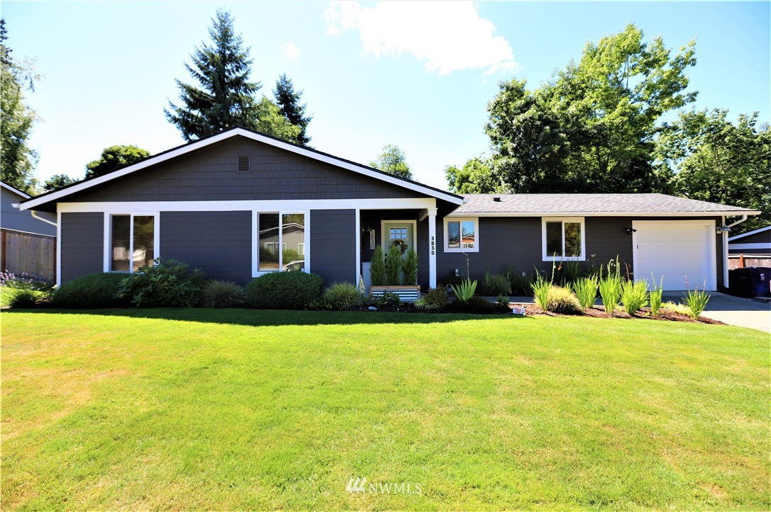 3830 N Winnifred Street, Tacoma, WA 98407