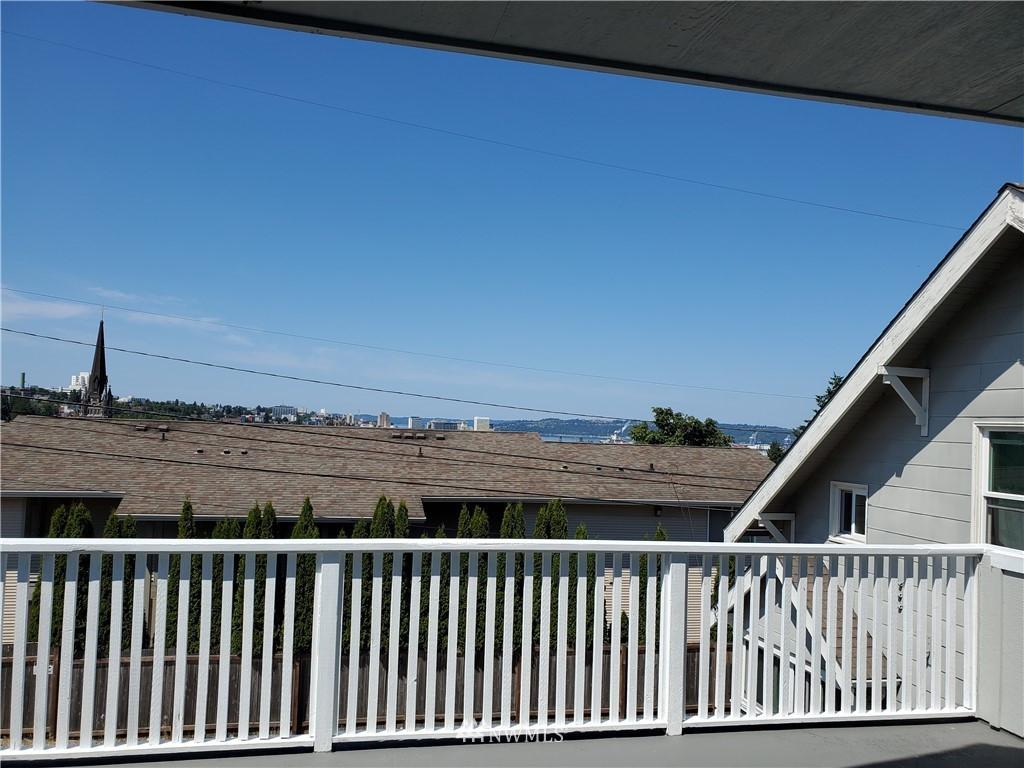 503 S Wright Avenue, Tacoma, WA 98418